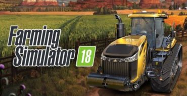 Farming Simulator 2018 Mods: Download FS 2018 Mods Now!