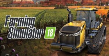 Farming Simulator 2018 Mods