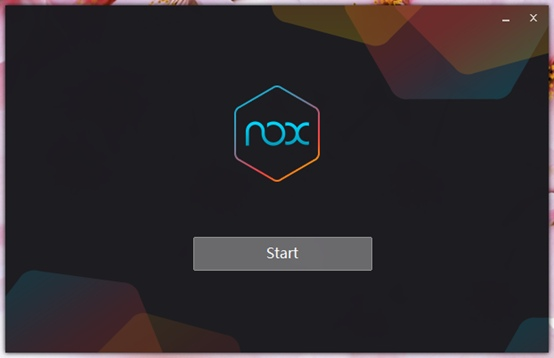 Nox Player 5