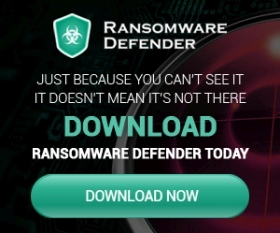 Ransomware Decryptor & Removal Tools by Ransomwares Net