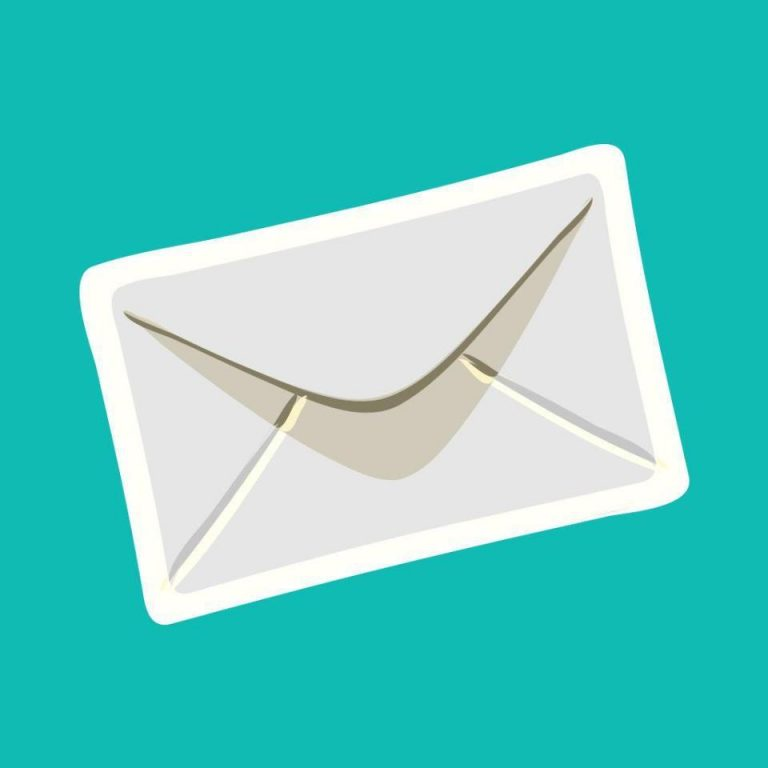 How to Link Sarahah to Snapchat