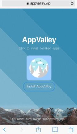 AppValley.VIP
