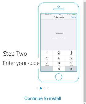 How to Get TuTu App VIP Redeem Code
