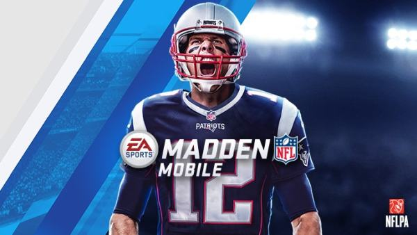 Madden Mobile 18 APK Download for Android & iOS