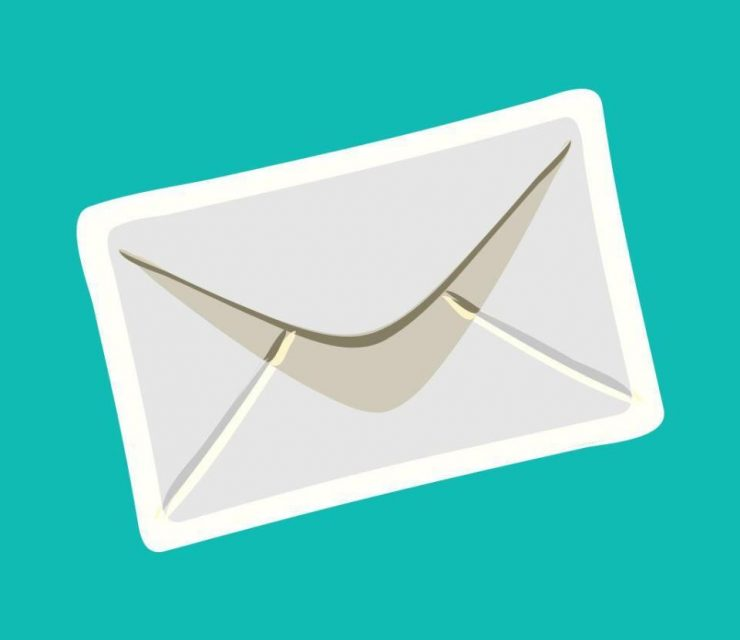 Sarahah APK Download for Android & iOS Latest!
