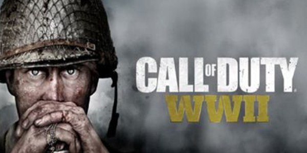Call of Duty WWII APK Download Free Version!