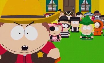 South Park: Phone Destroyer APK Download for Android