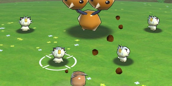 Pokeland APK Download free for android
