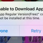 TutuApp Down? Here's the Simple Way to Fix It!