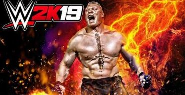 WWE 2K19: All You Need to Know Right Now!