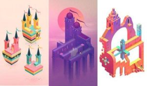 Download Monument Valley 2 1.1.14 for Android