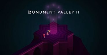 Monument Valley 2 1.1.14 Android & iOS Download!