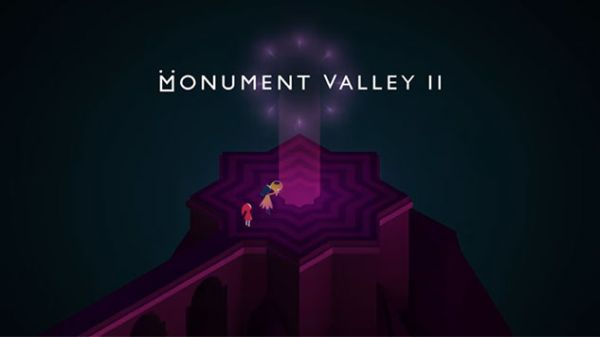 Monument Valley 2 APK Download for Android