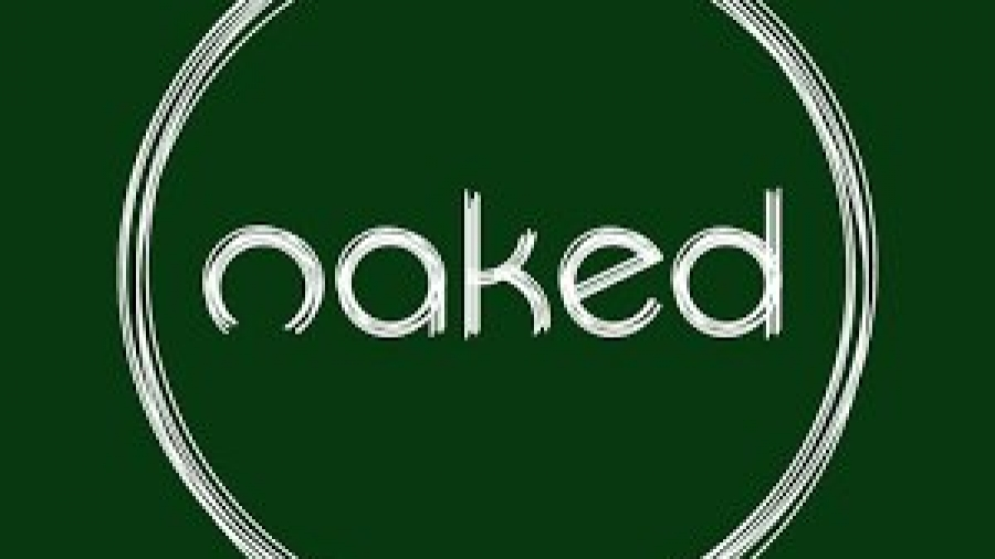 Naked Camera App