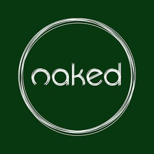 Nomao Naked Camera APK: Is This for Real?