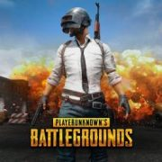 PUBG Mobile Game for Android & iOS Released!