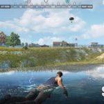 Rules of Survival Mod APK Download