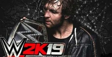 WWE 2K19 Release Date, Rumors & News!