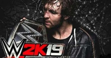 WWE 2k19 Release Date 375x195 - Battle Bay 3.0.19042 MOD APK + Data Unlimited Money