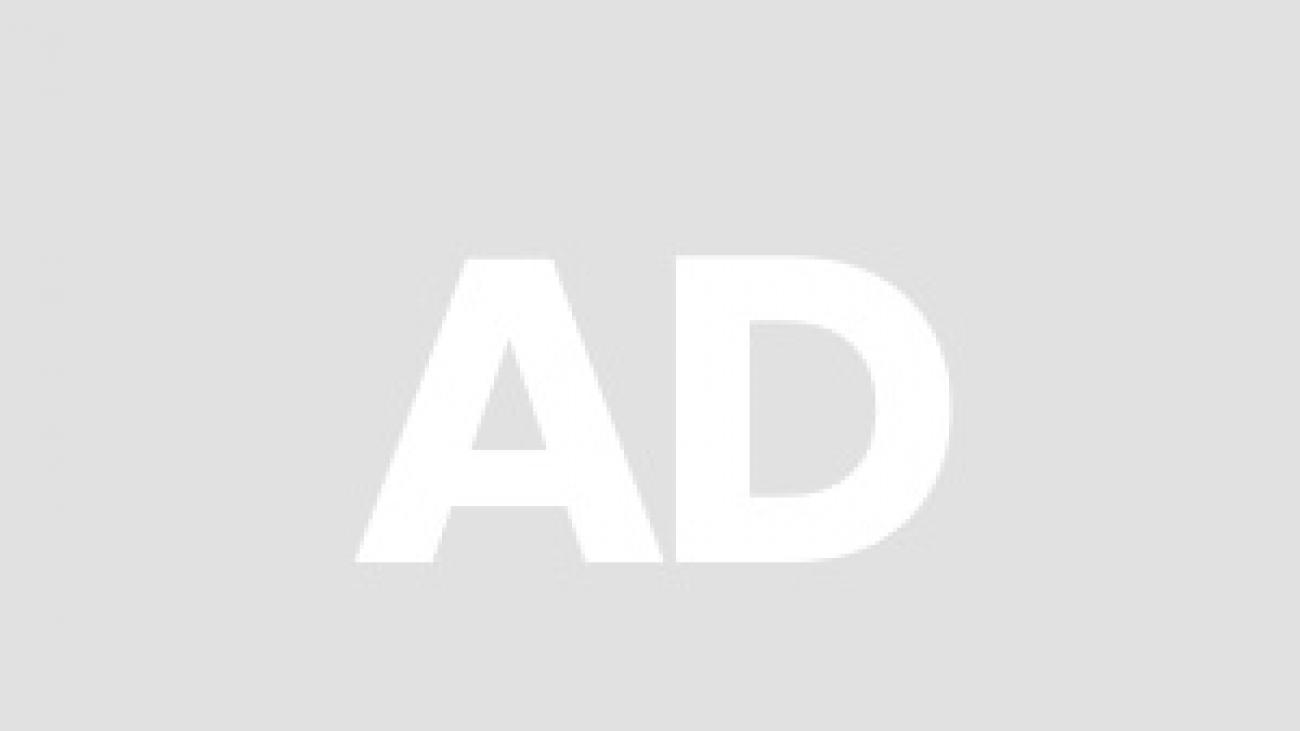 blog-ad-2