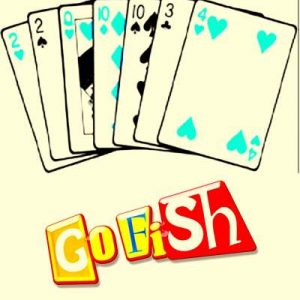 Go Fish Rules: How to Play & Win Go Fish Card Game!