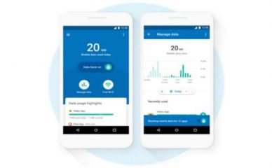 Google Datally APK Download for Android!
