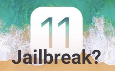 iOS 11 JailBreak: How to JailBreak iOS 11.2.1/11.2.5 on iPhone 5/6/7/8/X!