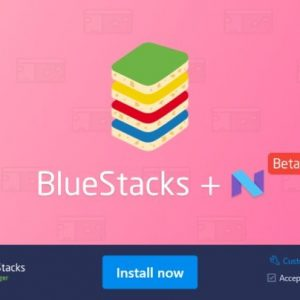 Bluestacks N Beta Download for Windows 10/8.1/7 PC/Laptop!
