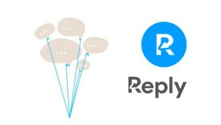 Google Reply App: The Smartest Way to Reply!