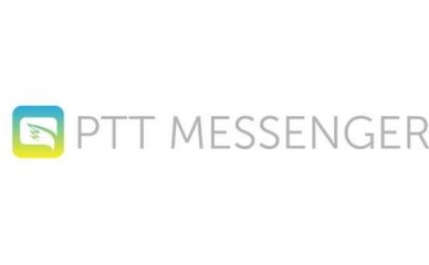 PTT Messgner APK Download for Android & iOS!