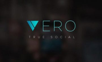 Why Vero App is Not Working? Here's What You Need to Know!