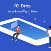 How to Use Mi Drop on Windows to Transfer Files from Android!