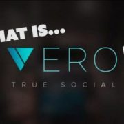 What is Vero True Social App? Is This an Instagram Killer?