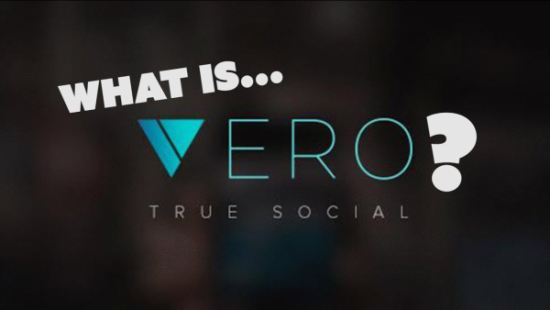 What is Vero App