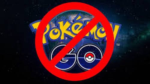 Pokemon Go Red Warning & Shadow Ban 2018 Lifted? Know Here!