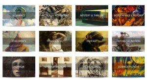 manybooks ebook torrent sites
