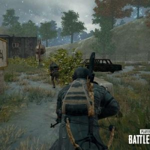 Want to Play PUBG Mobile on PC? Here's How You Can!
