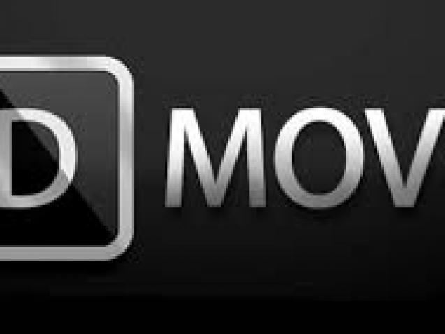 Movie Time App