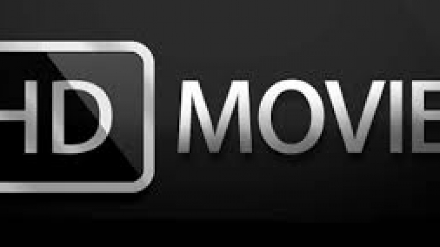 Movie Time App