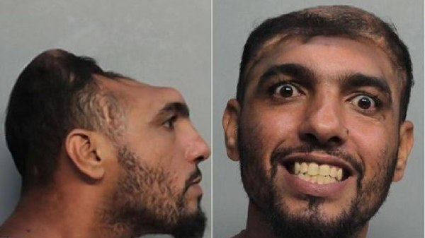 Best Florida Man Headlines: Know What Happened on This Day