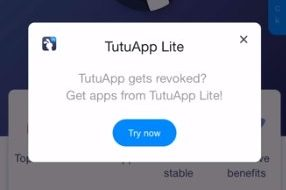 TutuApp Unable to Verify? Here's How to Verify Tutuapp on iOS 11!