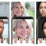 FaceApp Pro APK Features