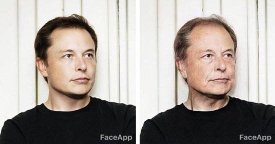 FaceApp Not Working? Something Went Wrong Error? Here's the Fix!