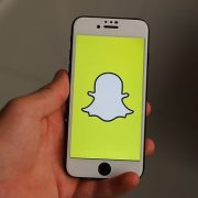 How do you Copy and Paste on Snapchat? Here's the Answer!