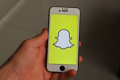 How to Copy and Paste Message on Snapchat chat