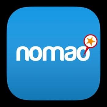 Nomao App is Best DeepNude Alternative