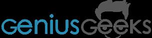 GeniusGeeks.com