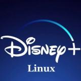 Disney Plus Linux Ubuntu