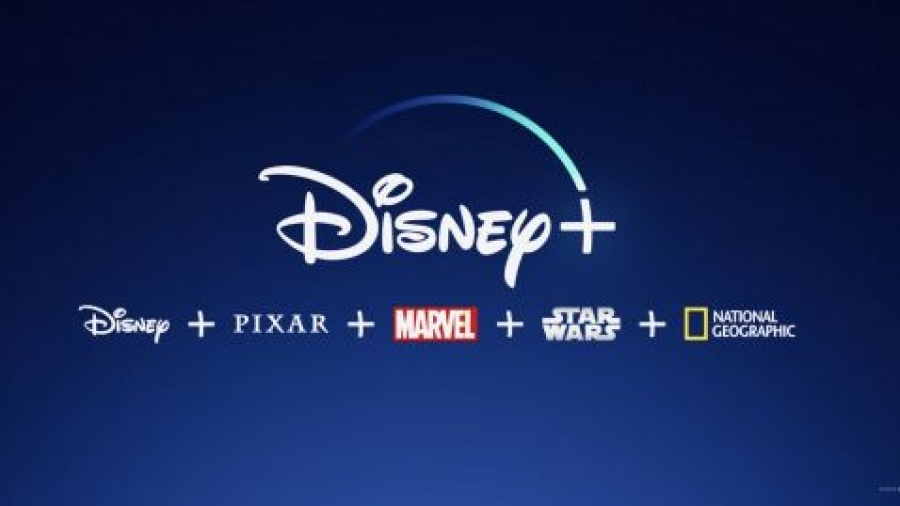 How to Get Disney Plus on PS4