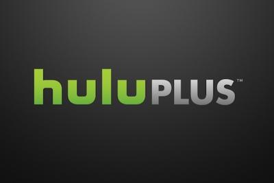 Hulu Plus is an alternative of Disney Plus